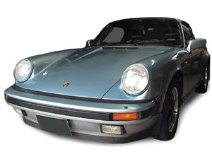 ポルシェ 911 カレラ(930)