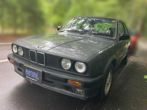 BMW 3シリーズなどのお客様の声